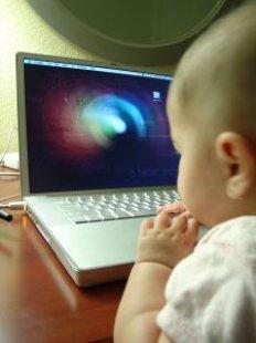 computer_baby.jpg