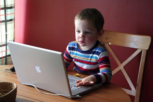 toddler-using-laptop.jpg
