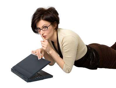La comercialización del artículo es crucial para el éxito de web marketing   general