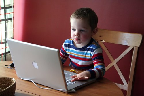 toddler-using-laptop.jpg