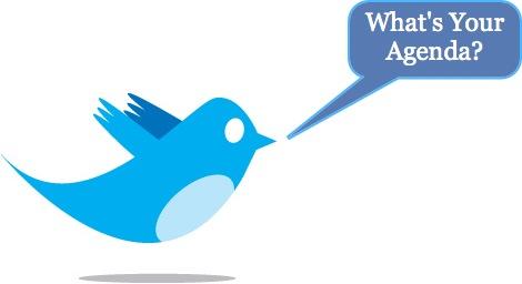 Twitter Guidelines - image twitip.com