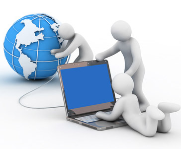 online marketing traffic services a professional online